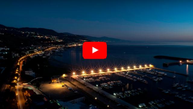 """VIDEO: """"Emozioni"""", una carrellata d'immagini di Salvatore Iozzi"""