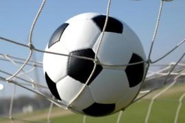 Calcio, il Cetraro FC sospenderà le attività a fine stagione