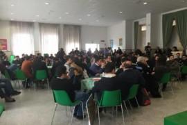 Un Mare di Idee, torna a Cetraro la tre giorni di formazione politica organizzata dai GD