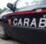 Cetraro, controlli dei carabinieri