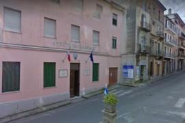 Furto al Comune di Cetraro: spariti 10mila euro