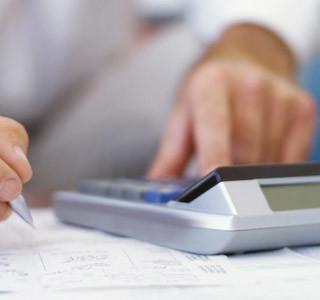 Bilancio di previsione degli enti locali: il seminario dell'ODCEC di Paola