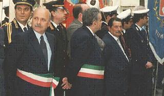 Mario Marchetti: un grande sindaco che la città ha il dovere di ricordare