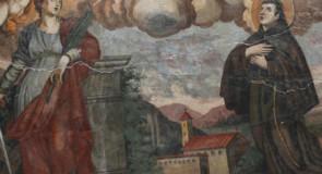 Luigi Di Nicola a S. Sosti