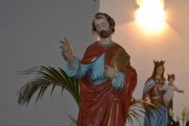 Cetraro, 24 e 25 aprile: Festa di san Marco. Il programma
