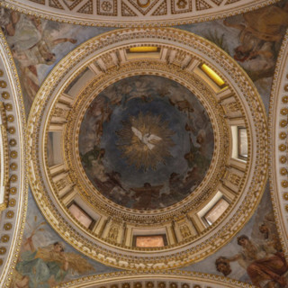 Vincenzo Severino a Fuscaldo e Crotone
