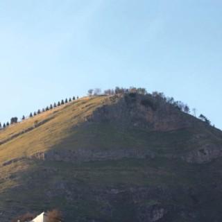 Monte Serra, quelle promesse non mantenute: lettera aperta