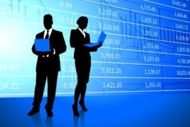 Investimenti sul web: vizi e virtù