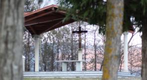 Santa Maria del Monte Serra: 3, 4 e 5 agosto 2017