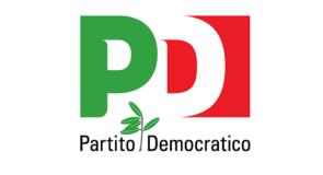 PD: È stato un atto di coerenza e di grande responsabilità…