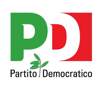 """PD: """"…quel tendenziale declino della politica…"""""""
