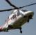 Guardia Piemontese, 59enne muore mentre fa il bagno