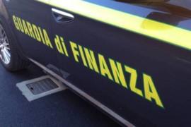 Paola: evadeva il fisco per oltre 1,7 milioni di euro