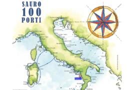 L'ammiraglio Romano Sauro a Cetraro