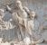 Francesco Jerace e Pietro Negroni nel Duomo di Napoli