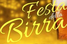 Festa della Birra: 5 agosto 2017, San Filippo