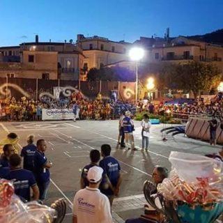 """Torneo dei Rioni: Ciro Visca: """"mi corre l'obbligo di fare alcune precisazioni"""""""