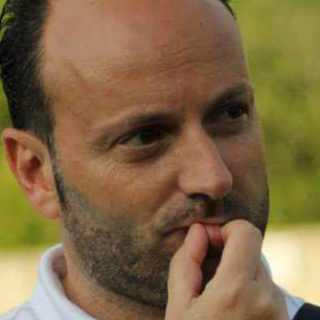 Cetraro F.C.: il nuovo allenatore è Raffaele Guardia