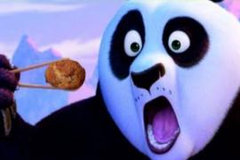 Sagra Rione Panda: 6 agosto ore 20.00