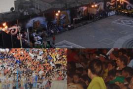 """25esima edizione Torneo dei Rioni """"Roberto Piazza"""""""