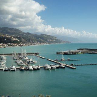 Il porto di Cetraro ammesso ai finanziamenti nel bando sulla portualità
