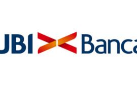 Ormai al Sud è tempo di fare chiarezza anche con le banche!