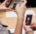FOTO: iPhone 8, iPhone X, Apple Watch e Apple TV