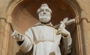 Belvedere Marittimo si prepara a partecipare alla Canonizzazione del Beato Angelo d'Acri