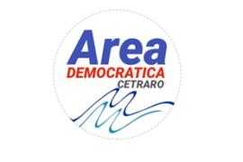 """Imposta di soggiorno, Area Democratica: """"il vero populismo è nascondere le verità"""""""