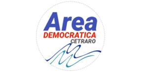 Nasce un nuovo soggetto politico: Area Democratica