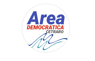 """Area Democratica: """"A proposito di responsabilità"""""""