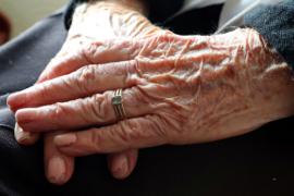 Cetraro, anziana donna malmenata dalla badante