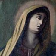 Francesco Spina nel Museo Diocesano di Cassano Ionio