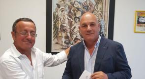38mila euro per mosaici e opere d'arte da installare sul lungomare