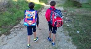 "Emergenza scuola a San Pietro. ""Ben vengano i 38mila euro, ma…"""