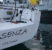 """Vela: il Centro Velico Lampetia a Messina per il """"Trofeo della Marina e città di Messina"""""""