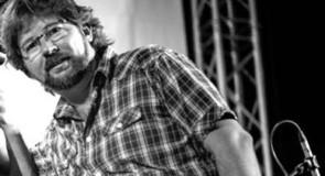 "Calabria Jazz Meeting: Elisa Brown vincitrice del ""Premio Marco Tamburini"""