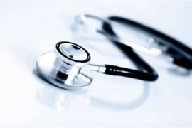 Sanità: lettera aperta dell'Unione delle Contrade