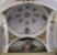 Prassede Grimaldi nella chiesa matrice di Diamante