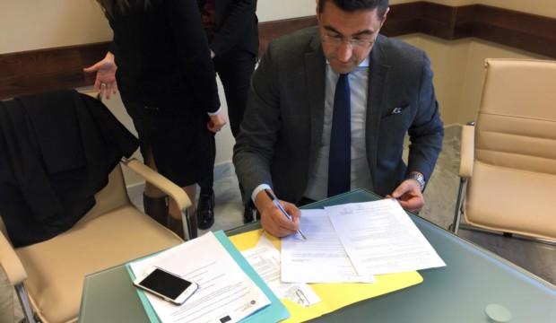 Cetraro: 5 milioni di euro per il porto di San Benedetto