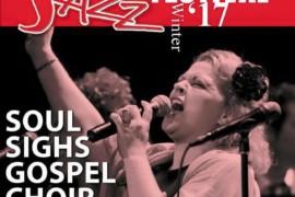 Concerto Gospel, questa sera a Cetraro