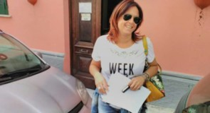 Lavoro, il Comune di Cetraro rinnova il Protocollo d'intesa con ProjectLife