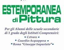 Bocciamo l'Illegalità: Premio Luigi Leporini, III edizione