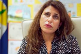 """Comune di Cetraro, caso """"Roccisano"""" e PD di Cetraro"""