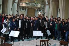 Concerto per il Nuovo Anno: il resoconto dell'evento