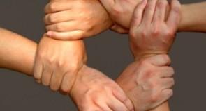 """Gruppo Politico Unità e Rinascita Cetraro: """"Con la Confusione non si governa Cetraro"""""""