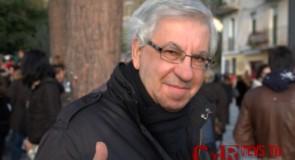 """Eletto il nuovo direttivo della Pro Loco """"Civitas Citrarii"""""""