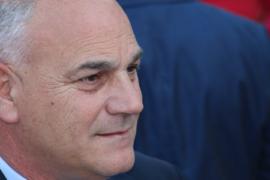 Cetraro, 800mila euro per la scuola materna di via Carlo Pancaro