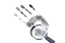 Convegno sulla Criminologia: giorno 3 marzo