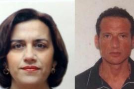 Omicidio Giordanelli: Di Profio condannato a 30 anni